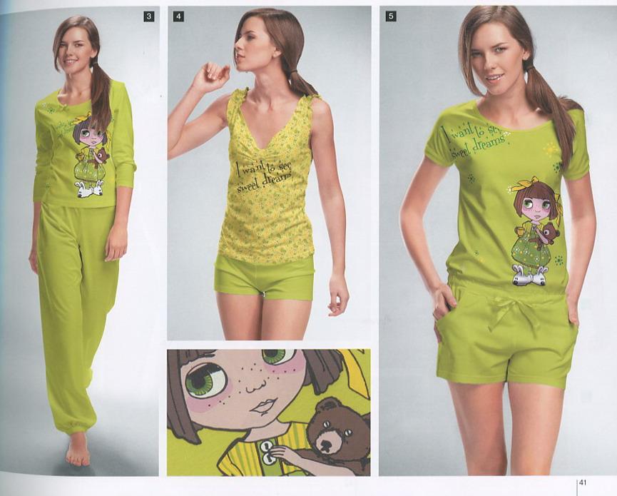 Пеликан Женская Одежда Интернет Магазин С Доставкой